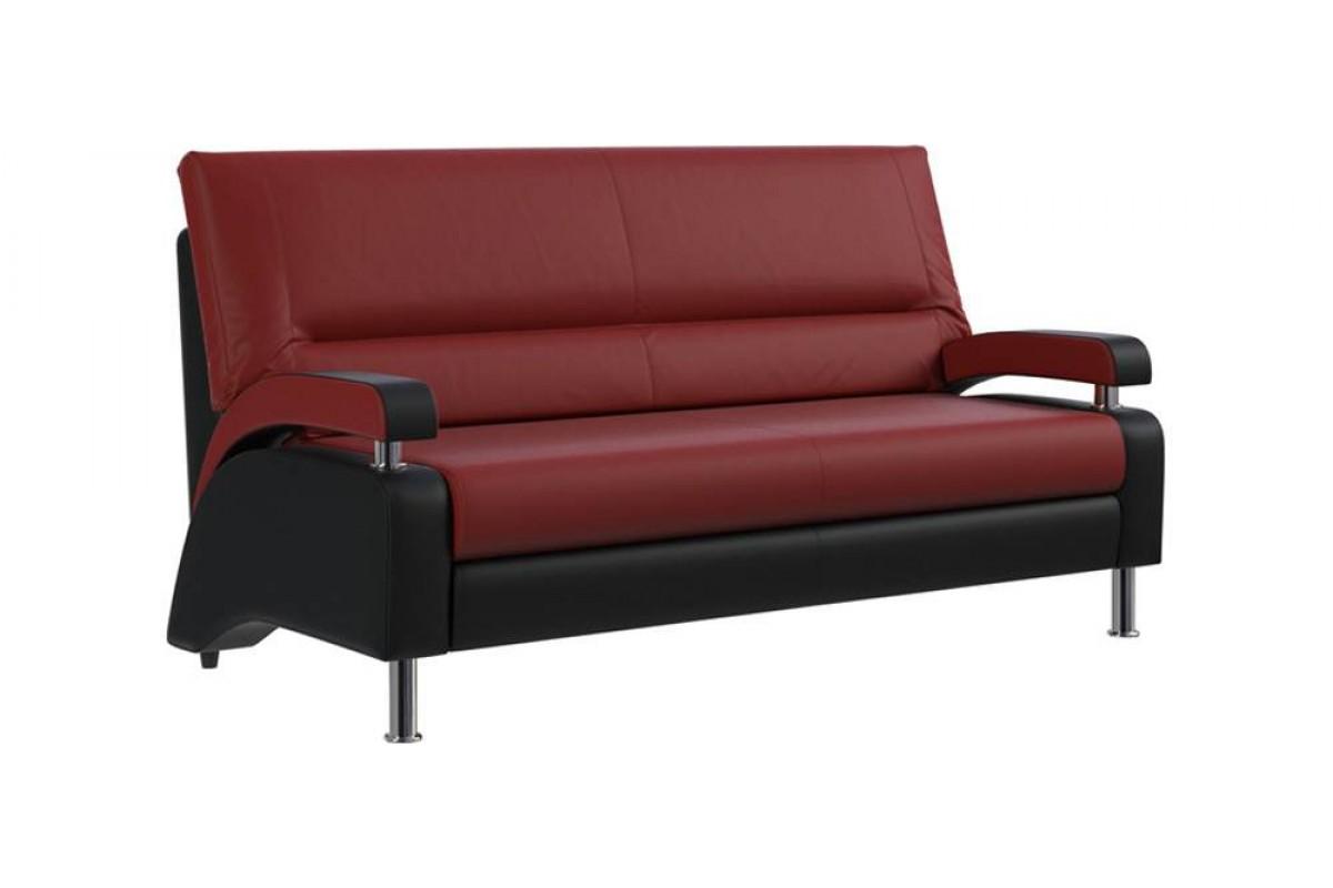 диван еврокнижка с большим спальным местом