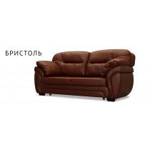 Eichel к/з Eichel (В2) КПМ