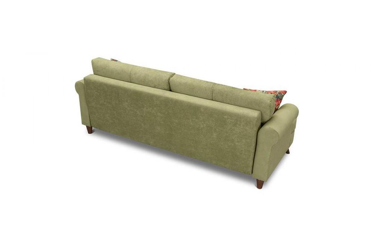купить недорогой диван в минске