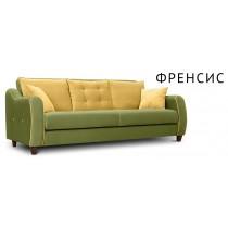Арт. ТД 500