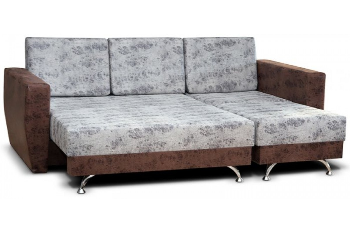 Купить диван трансформер в  Москве