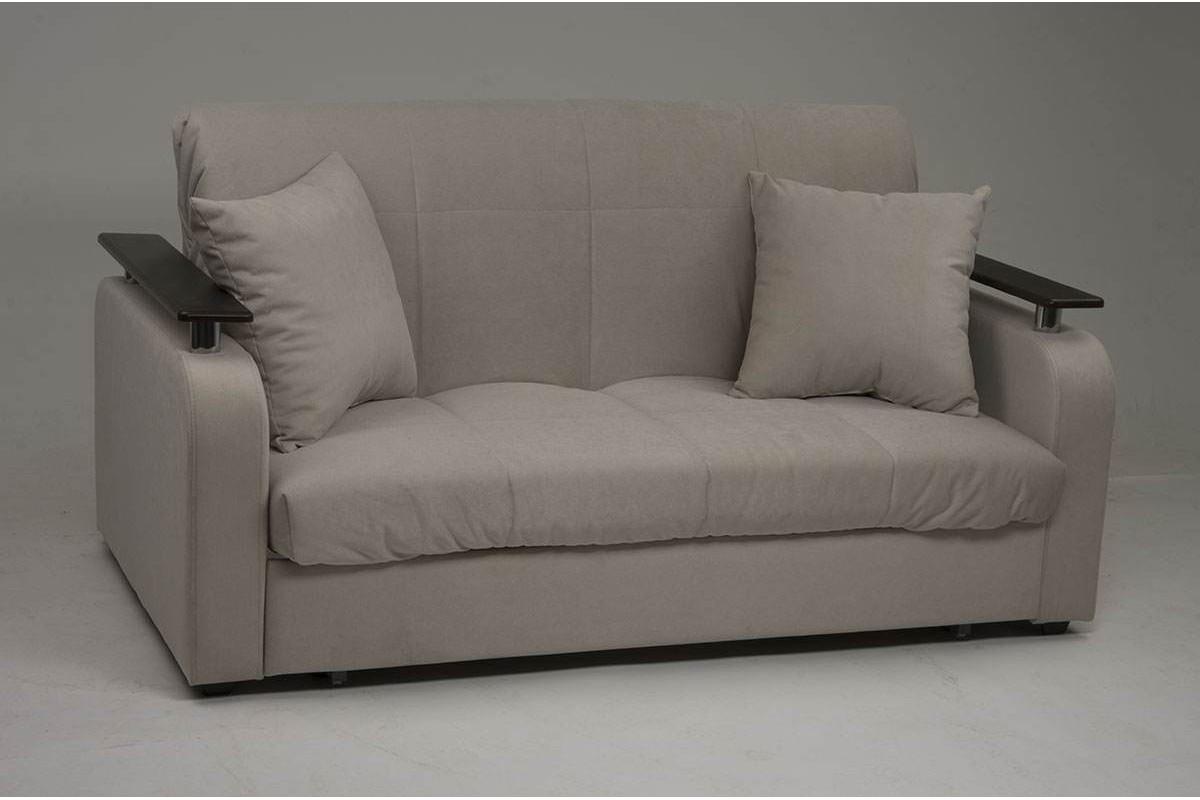купить мягкую мебель в москве от производителя фабрика 8 марта