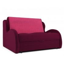 Розовый, Фиолетовый, Бордовый