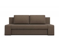 Прямой диван еврокнижка Вернон