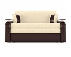 Прямой диван Леонард
