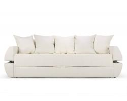 Прямой диван Вавилон