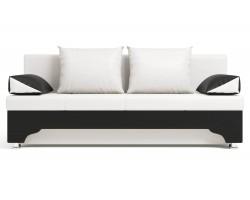 Прямой диван Нолан