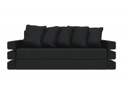 Прямой диван Веста