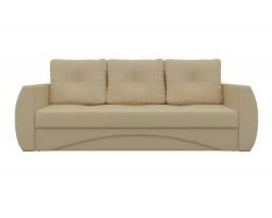 Прямой диван выкатной Симеон