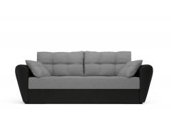 Прямой диван выкатной Амстердам