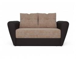 Прямой диван Квадрига