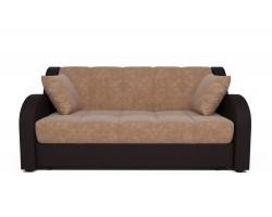 Прямой диван Норба
