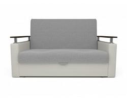 Прямой диван Чарм