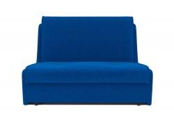 Прямой диван выкатной Ардеон