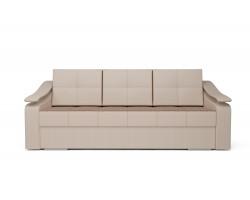 Прямой диван Турция