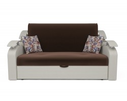 Прямой диван Флэтфорд