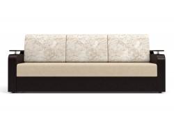 Прямой диван Танга (Марракеш)