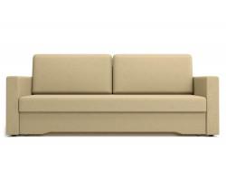 Прямой диван выкатной Траумберг