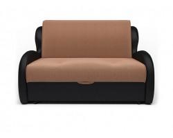 Прямой диван выкатной Алан