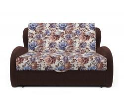 Прямой диван Алан