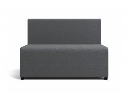 Прямой диван еврокнижка детский Умка