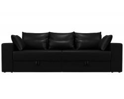 Прямой диван Мэдисон