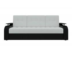 Прямой диван Ричард