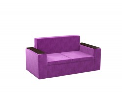 Прямой диван Арси