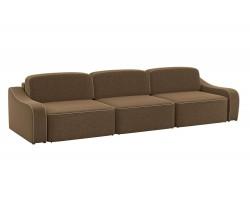 Прямой диван Триумф Long