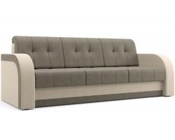 Прямой диван выкатной Риккардо