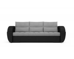 Прямой диван Мартин