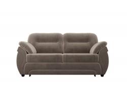 Прямой диван Честер