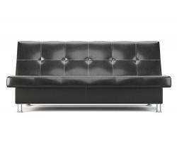 Прямой диван выкатной Марсель 2