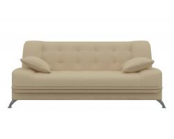 Прямой диван Анна