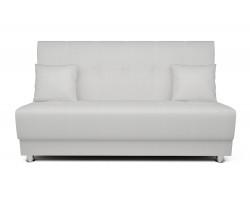 Прямой диван выкатной Мариэлла