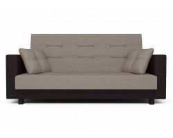 Прямой диван Астра
