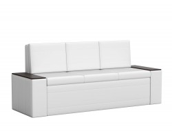 Прямой диван Лина
