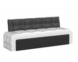 Прямой диван Люксор