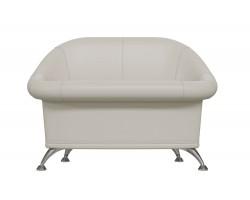 Прямой диван Орион