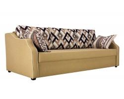 Прямой диван Классик