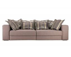 Прямой диван Дуэт