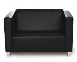 Прямой диван Милано