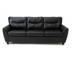 Прямой диван Наполи