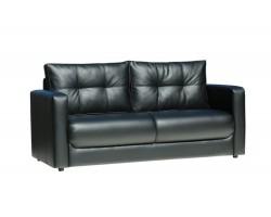 Прямой диван Форум