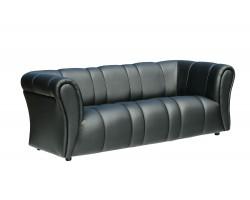 Прямой диван Ригель