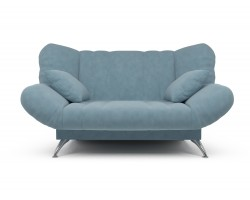 Прямой диван Фолор