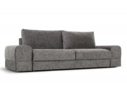 Прямой диван Каро