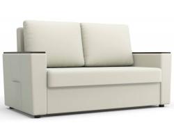 Прямой диван Майами (Дубай)