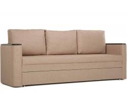 Прямой диван Rondo