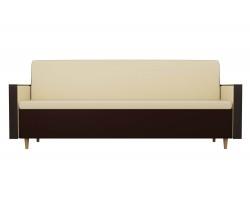 Прямой диван кухонный Модерн